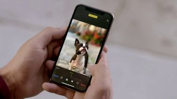 XFINITY Mobile TV Spot, 'Meant to Be Together: $250 Back' Song by Doris Troy - Thumbnail 6