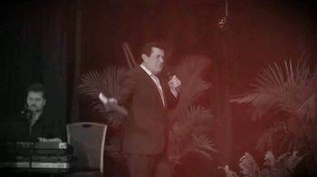 Peter Popoff Ministries TV Spot, 'Miracle Spring Water' - Thumbnail 1