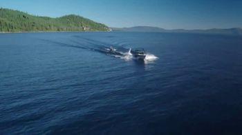 Tahoe South TV Spot, 'Frank's Idea of a Thrill' - Thumbnail 1