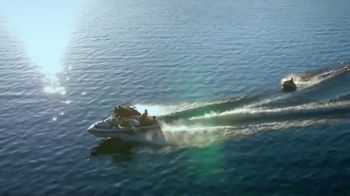 Tahoe South TV Spot, 'Frank's Idea of a Thrill' - Thumbnail 4