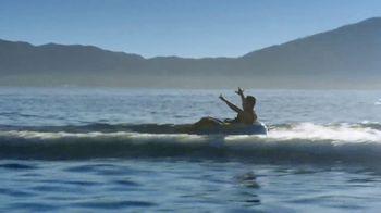 Tahoe South TV Spot, 'Frank's Idea of a Thrill' - Thumbnail 6