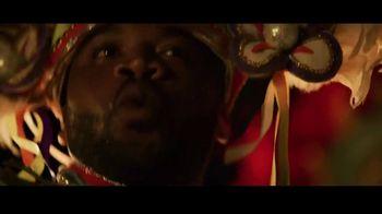 Atlantis TV Spot, 'True Bahamian Spirit: 5th Night Complimentary' - Thumbnail 2