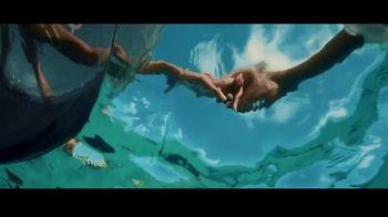 Atlantis TV Spot, 'True Bahamian Spirit: 5th Night Complimentary' - Thumbnail 4