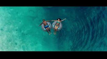 Atlantis TV Spot, 'True Bahamian Spirit: 5th Night Complimentary' - Thumbnail 5
