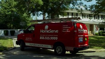 HomeServe USA TV Spot, 'For 15 Years' - Thumbnail 1