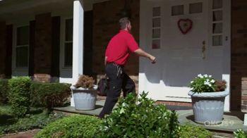 HomeServe USA TV Spot, 'For 15 Years' - Thumbnail 4