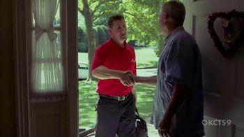 HomeServe USA TV Spot, 'For 15 Years'