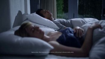 Sleep Number Memorial Day Sale TV Spot, 'Hit the Ground Running' - Thumbnail 5
