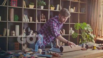 LogoUp TV Spot, 'Expand Your Brand' - Thumbnail 1