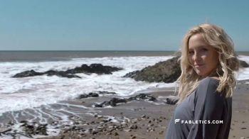 Fabletics.com TV Spot, 'Spring' Featuring Kate Hudson - Thumbnail 2