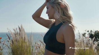 Fabletics.com TV Spot, 'Spring' Featuring Kate Hudson - Thumbnail 8