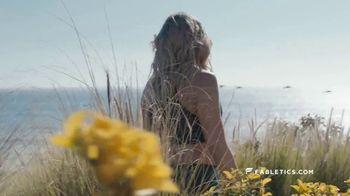 Fabletics.com TV Spot, 'Spring' Featuring Kate Hudson - Thumbnail 9