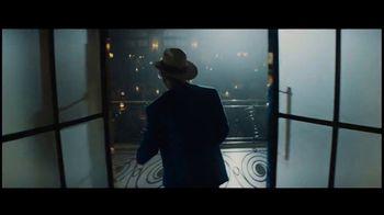 Rocketman - Alternate Trailer 11