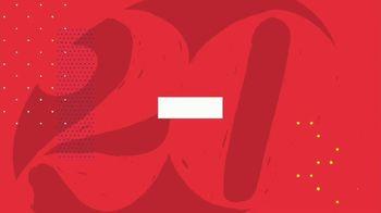 2019 CMT Next Women of Country TV Spot, 'Overseas Dates' Featuring Cassadee Pope - Thumbnail 1