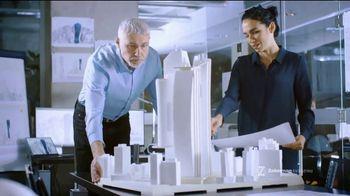 Zekelman Industries TV Spot, 'Work Smarter' - Thumbnail 2