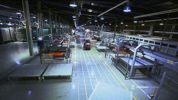Zekelman Industries TV Spot, 'Work Smarter' - Thumbnail 4