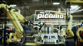 Zekelman Industries TV Spot, 'Work Smarter' - Thumbnail 7