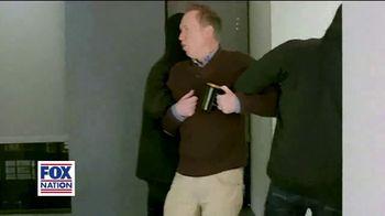 FOX Nation TV Spot, 'Gutfeld's Classic Commercials'