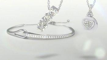 Kay Jewelers TV Spot, 'CBS: Mother's Day' - Thumbnail 8