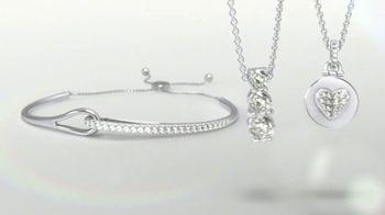 Kay Jewelers TV Spot, 'CBS: Mother's Day' - Thumbnail 9