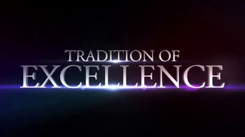 2019 Insperity Invitational TV Spot, 'Tradition of Excellence' - Thumbnail 2