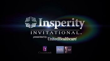 2019 Insperity Invitational TV Spot, 'Tradition of Excellence' - Thumbnail 7