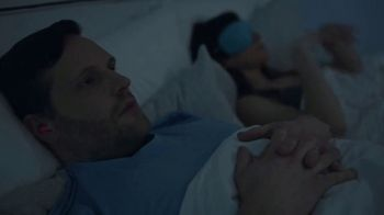 Lennox Industries TV Spot, 'Sleep' - 273 commercial airings