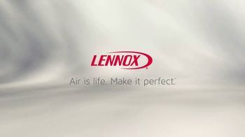 Lennox Industries TV Spot, 'Sleep' - Thumbnail 9