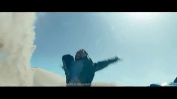 Jeep Celebration Event TV Spot, 'SUV Letters Earned' Song by The Kills [T2] - Thumbnail 5