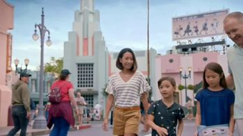 Disney's Hollywood Studios TV Spot, 'Disney Junior: Ready to Race' - Thumbnail 1