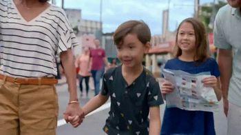 Disney's Hollywood Studios TV Spot, 'Disney Junior: Ready to Race' - Thumbnail 2