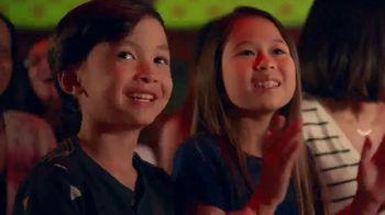 Disney's Hollywood Studios TV Spot, 'Disney Junior: Ready to Race' - Thumbnail 6