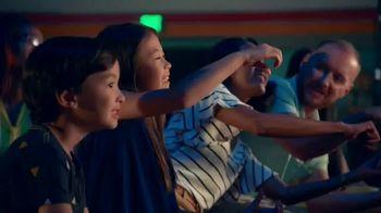 Disney's Hollywood Studios TV Spot, 'Disney Junior: Ready to Race' - Thumbnail 8