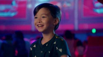 Disney's Hollywood Studios TV Spot, 'Disney Junior: Ready to Race' - Thumbnail 9
