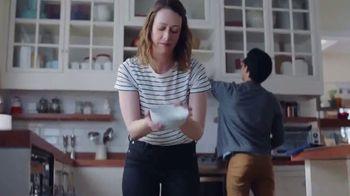 Finish Powerball Quantum TV Spot, 'The Scrapers'