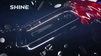 Finish Powerball Quantum TV Spot, 'The Scrapers' - Thumbnail 7