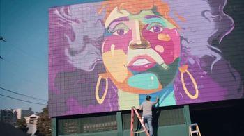 PPG Paint TV Spot, 'Trust'