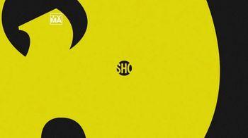 Showtime TV Spot, 'Wu-Tang Clan: of Mics and Men' - Thumbnail 10