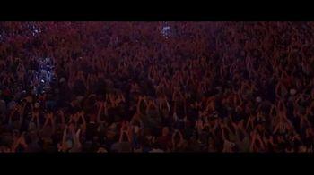 Showtime TV Spot, 'Wu-Tang Clan: of Mics and Men' - Thumbnail 4