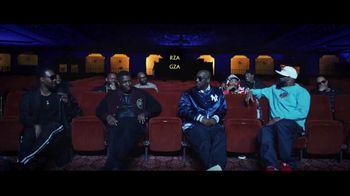 Showtime TV Spot, 'Wu-Tang Clan: of Mics and Men' - Thumbnail 6