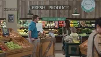 The UPS Store TV Spot, 'Every Ing at the Market' - Thumbnail 1