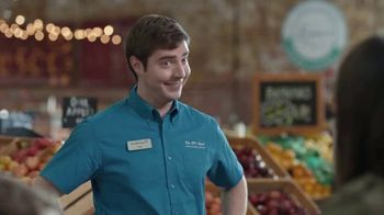 The UPS Store TV Spot, 'Every Ing at the Market' - Thumbnail 2