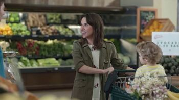 The UPS Store TV Spot, 'Every Ing at the Market' - Thumbnail 3
