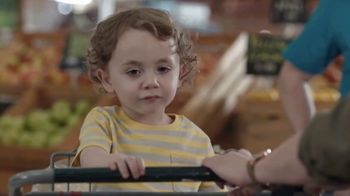 The UPS Store TV Spot, 'Every Ing at the Market' - Thumbnail 5