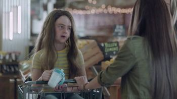 The UPS Store TV Spot, 'Every Ing at the Market' - Thumbnail 7