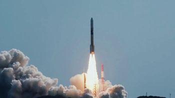 Mohammed bin Rashid Space Centre TV Spot, 'Reaching for the Stars' - Thumbnail 6