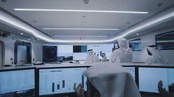 Mohammed bin Rashid Space Centre TV Spot, 'Reaching for the Stars' - Thumbnail 8