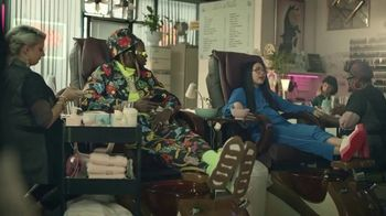 Google Pixel 3a TV Spot, 'All-Day Battery' Featuring 2 Chainz, Awkwafina