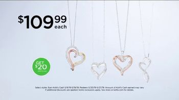 Kohl's TV Spot, 'Mother's Day: Something for Yourself' - Thumbnail 6