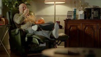 HomeVestors TV Spot, 'Falls Through Floor'